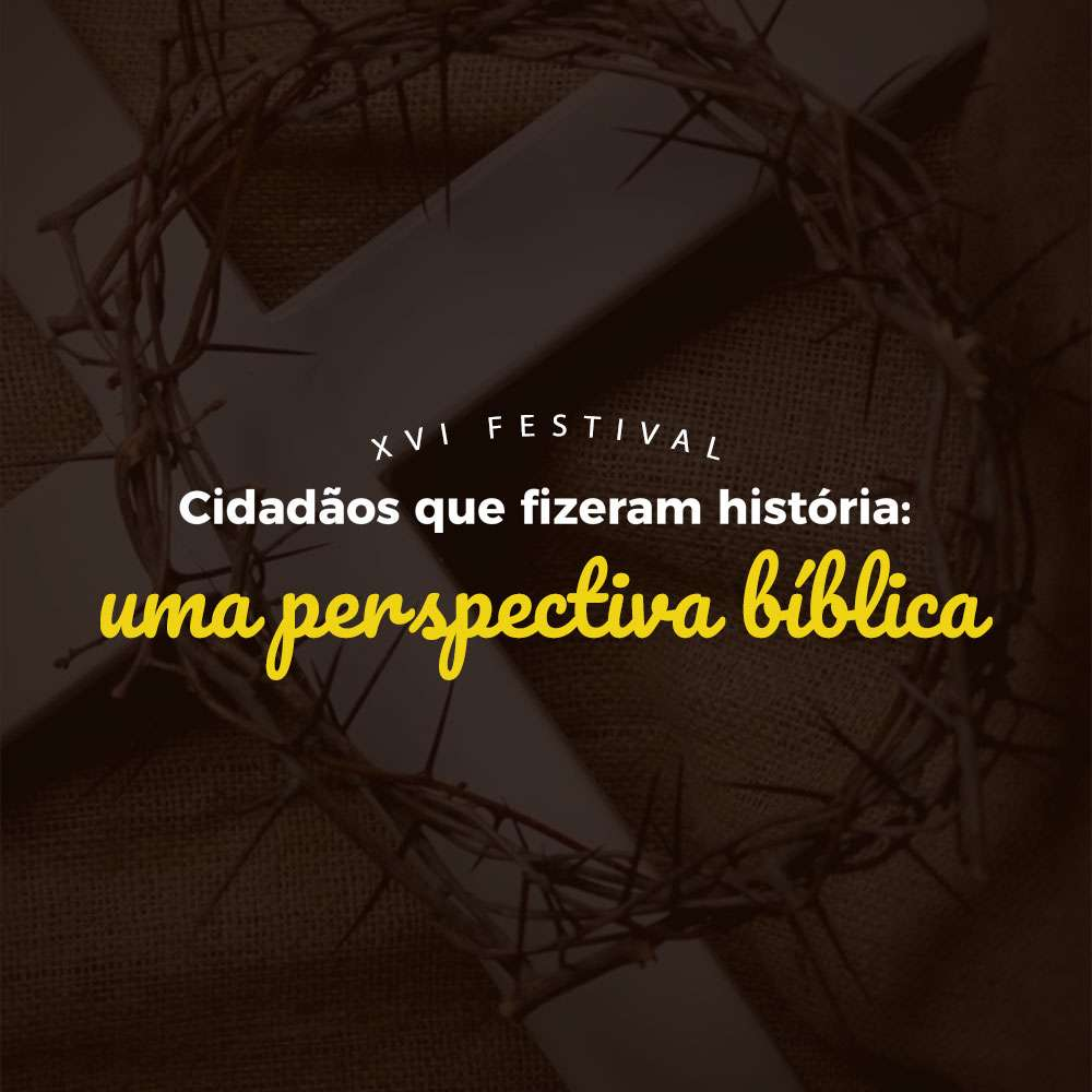 Festival de Encerramento 2018