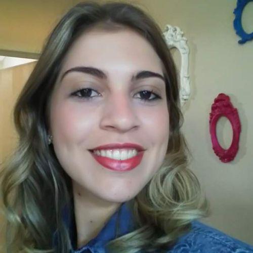 Maria Clara dos Rios Castro