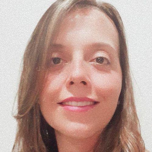 Inara Galvão Oliveira